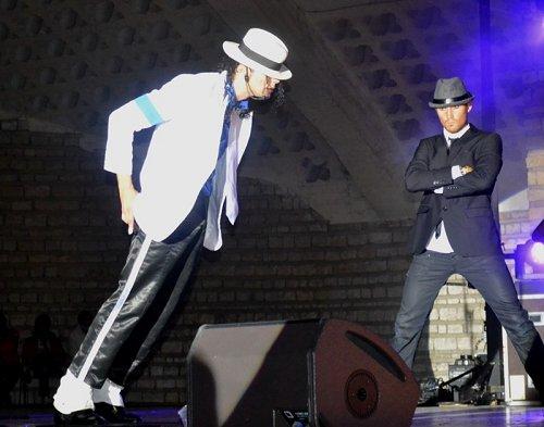 marignane2011b