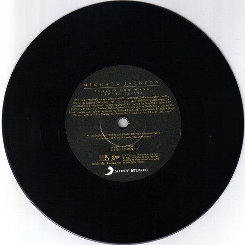 vinylbm