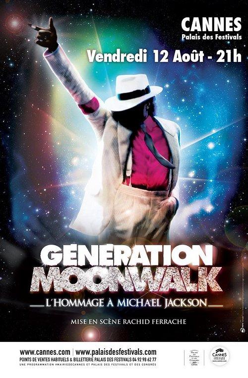 Hommages divers à  MJ.......... - Page 5 120816