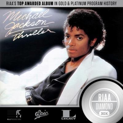 meilleur album mondial