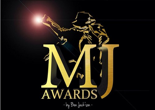 Ben Jack'son Mjawards