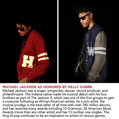 Hommages divers à  MJ.......... - Page 5 Koubre