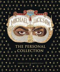 mjcollection