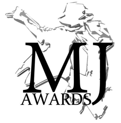 Hommages divers à  MJ.......... Mjawards