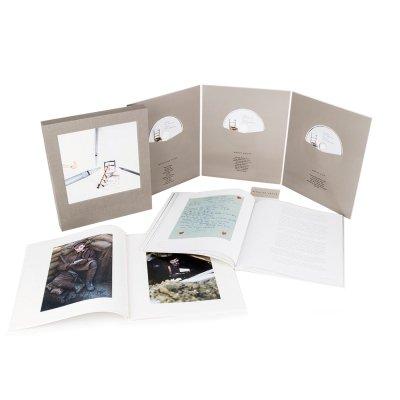 The Man [Album Pipes Of Peace - Paul McCartney] Pp1