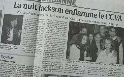 Hommages divers à  MJ.......... - Page 5 Nuitmj1