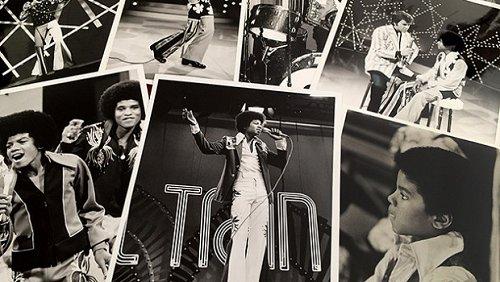 [Livre] Forever Michael 1970-1977 Funku1