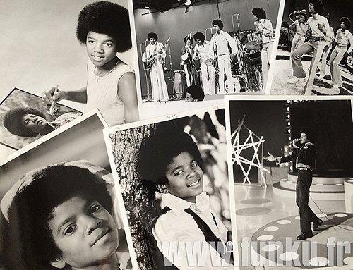 [Livre] Forever Michael 1970-1977 Funku2