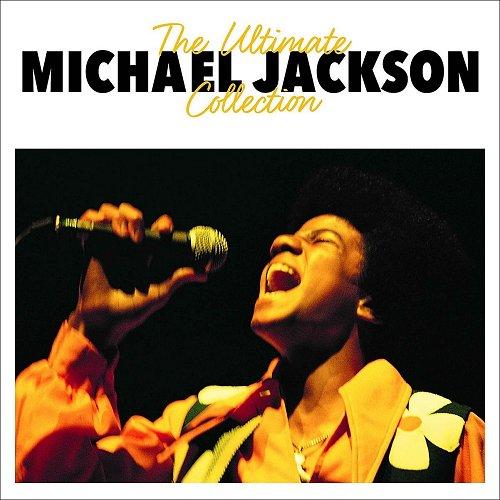 Michael Jackson: The Return - http://www.mjac Tucmj