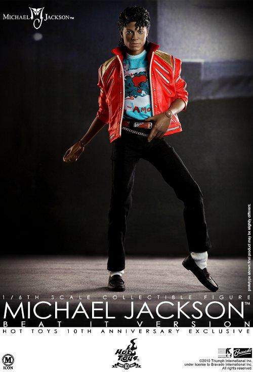 Figurines Michael Jackson (Billie Jean et Thriller) - Page 2 Hottoysbeatit2