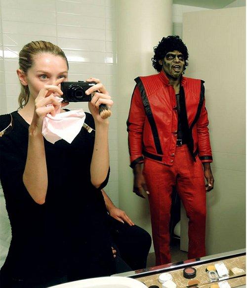 Hommages divers à  MJ.......... - Page 2 Subban1