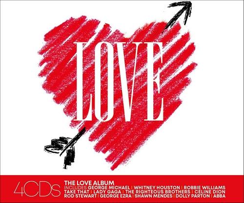 lovealbum.jpg